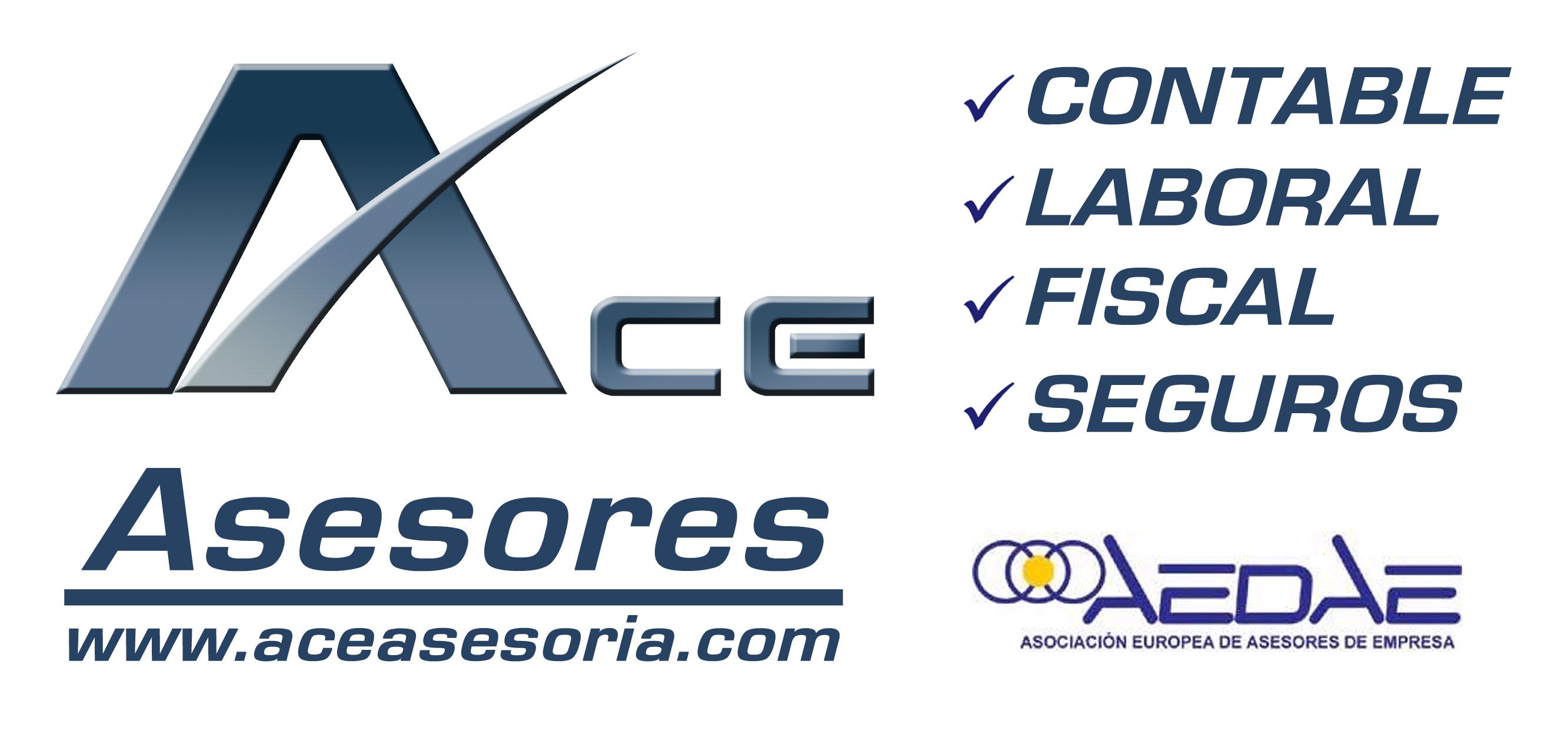 Ace Asesoria. NUESTRAS INSTALACIONES EN TRUJILLO